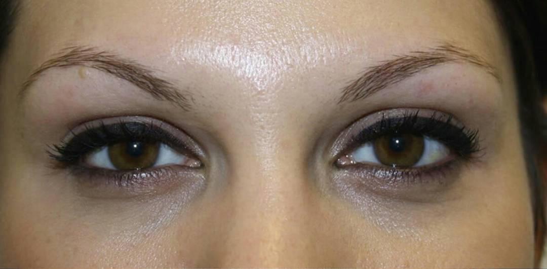 Ny Microblading Permanent Makeup Eyeliner Lip